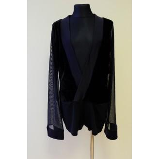 LA Marškiniai-body 170 cm