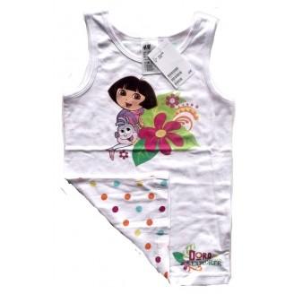 Marškinėliai Dora