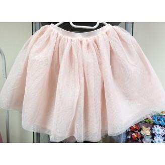 Tutu sijonai vaikams