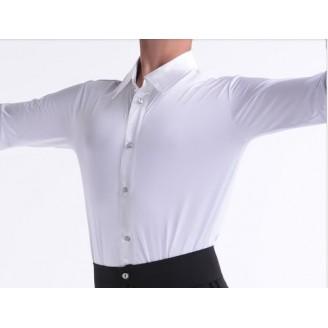 Marškiniai-bodis