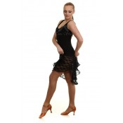 "Suknelė ""Lady"" 152,164 cm"