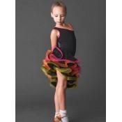"Šokių suknelė ""Lollipop"", 176 d."