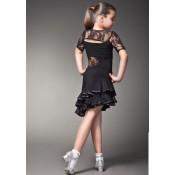 La suknelė