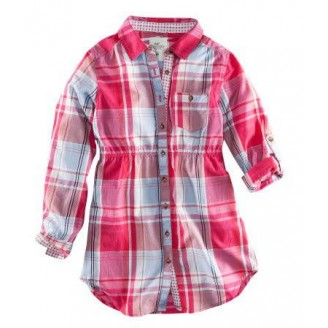 H&M languoti marškiniai