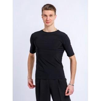 Šokių marškinėliai