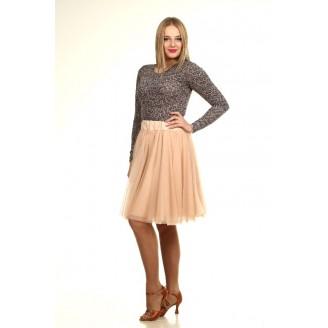 Tiulio sijonas