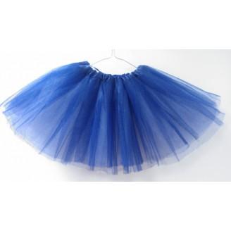 Dvipusis tutu sijonas