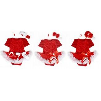 Romantiškas smėlinukas su sijonuku
