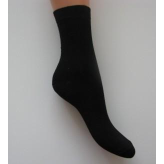 Bambuko kojinės LT gamybos berniukams / vyrams